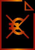 pagodil-by-cofidis-no-busta-paga (1) 1